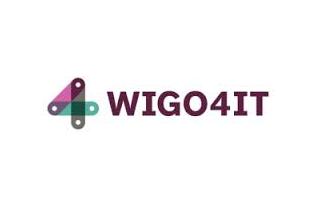 Wigo4IT